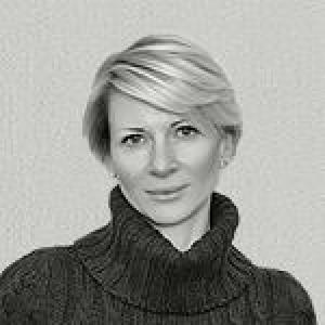 Шустицкая Ольга Сергеевна