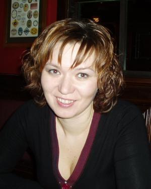 Змановская Наталья Николаевна