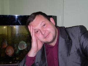 Шиманский Алексей Юрьевич