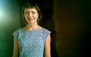Гарифулина Олеся Андреевна