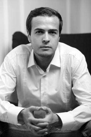 Короткий Михаил Вадимович