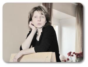 Авруцкая Елена Ивановна