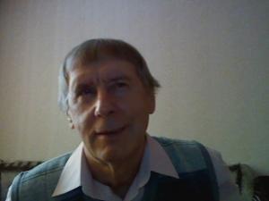 Кайков Александр Николаевич