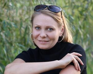 Тишанская Лариса Юрьевна