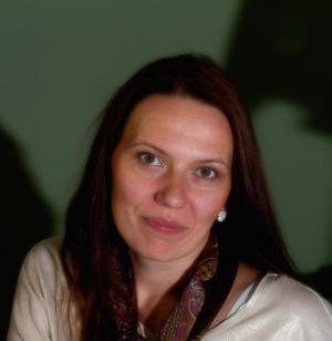 Прудникова Юлия Александровна