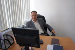 Карпов Владислав Геннадьевич