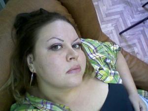 Инесса Владимировна Рогачева