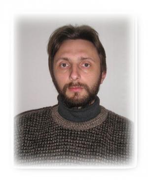 Бруннер Евгений Юрьевич