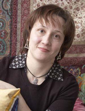 Савчук Влада Валерьевна