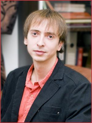 Седов Александр