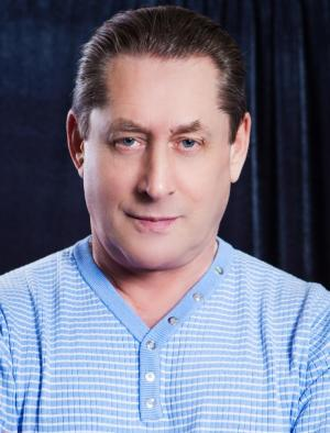 Влад Евгеньевич Светоч