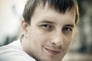Зинин Михаил Владимирович