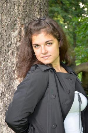 Филимонова Маргарита Михайловна