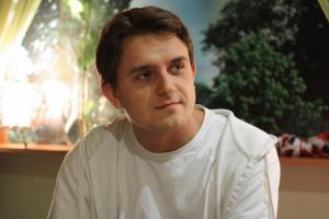 Домков Вадим Дмитриевич