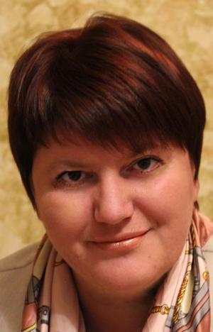 Федоренко  Галина Александровна