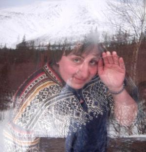 Бабич Юлия Арнольдовна