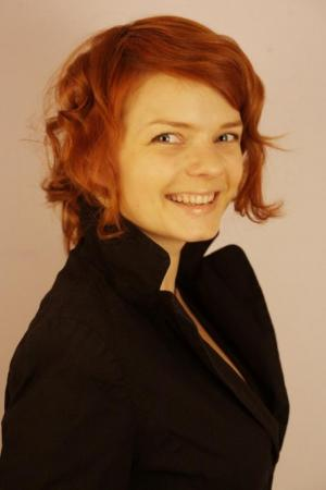 Игнаткевич Виктория Леонидовна