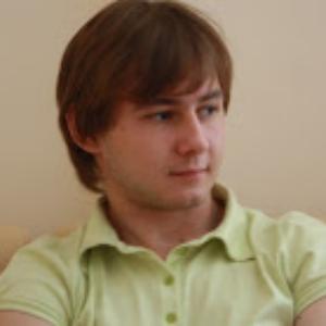 Иноземцев Дмитрий Вячеславович