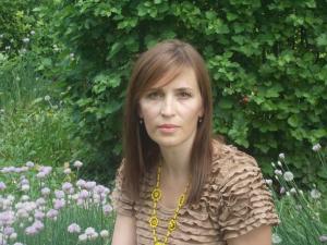Петрова Татьяна Ивановна