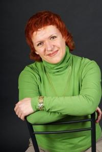 Францкевич Людмила Александровна