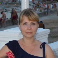 Хараустенко Наталья Николаевна