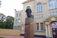 Владислав Валерьевич Маликов