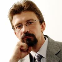 Жаров Станислав