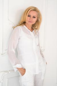 Ромашина Наталья Николаевна