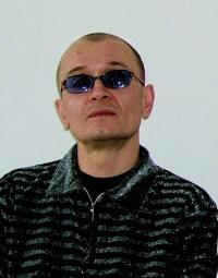 Круглов Дмитрий Григорьевич