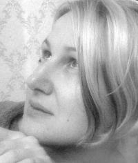 Живенкова Светлана
