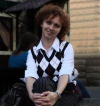 Мальтиникова Наталья Петровна