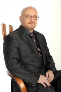 Кошарный Александр Васильевич