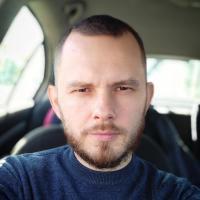 Лиханский Владимир Владимирович