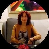 Семаева Юлия Михайловна