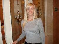 Дектярева Елена Сергеевна