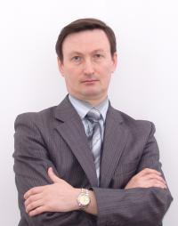 Грудинин Александр Михайлович