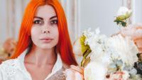 Костина Екатерина Петровна
