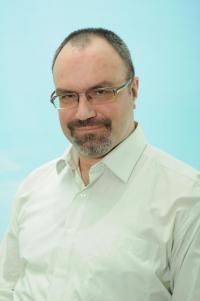 Бакалдин Сергей Витальевич