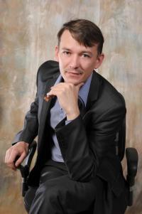 Джурук Алексей Сергеевич