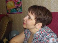 Шевченко Ольга Григорьевна