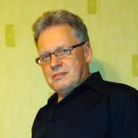 Филатов Вячеслав Владимирович