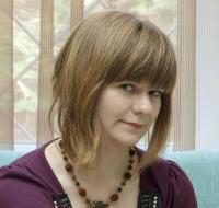 Арье Елена Андреевна