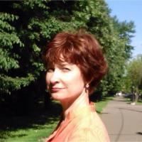 Мальцева Ирина Сергеевна
