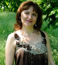 Зиздо Наталия Васильевна