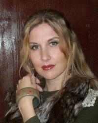 Семенко Татьяна Григорьевна