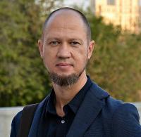 Виктор Ляшенко
