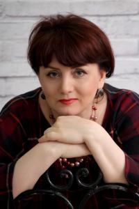Скоркина Татьяна Александровна