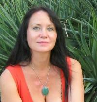 Горбачева Татьяна Сергеевна
