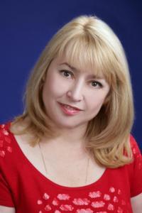 Демина Любовь Анатольевна
