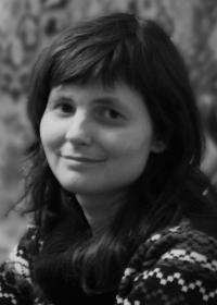 Тормосина Наталья Геннадьевна